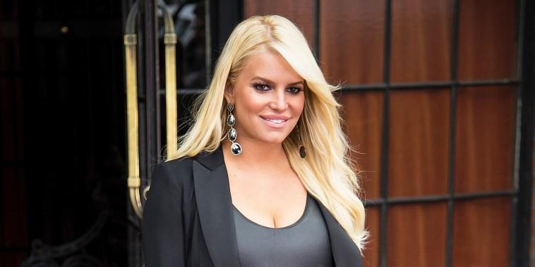 Celebrity Sightings in New York City - April 20, 2017