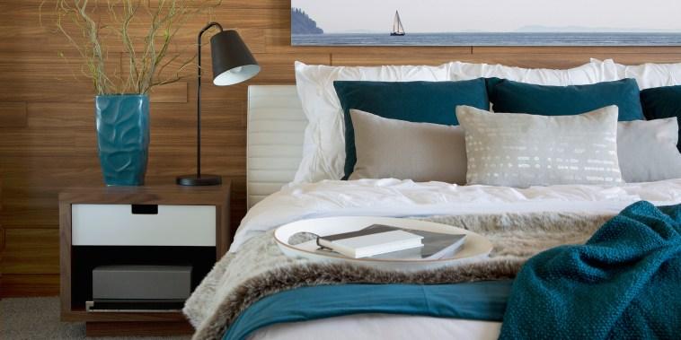 best bedding sets, best duvet covers, best comforters, best sheet sets