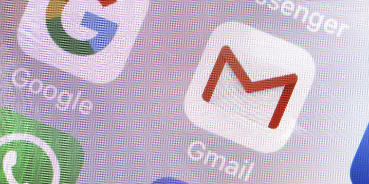 how to delete gmail account, how to delete google account
