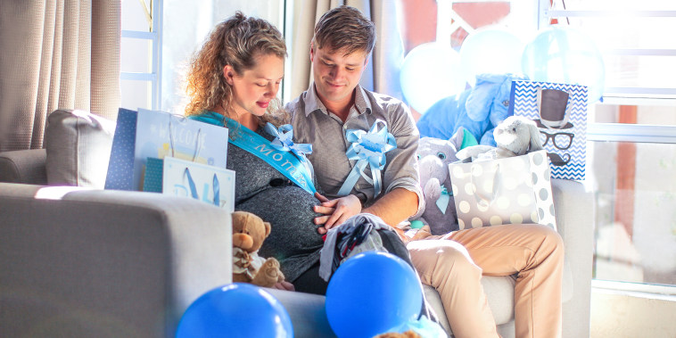 Baby Shower gifts, unique baby shower gifts, baby shower gifts for boy