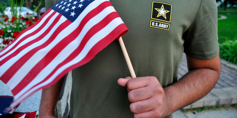 Image: US Army