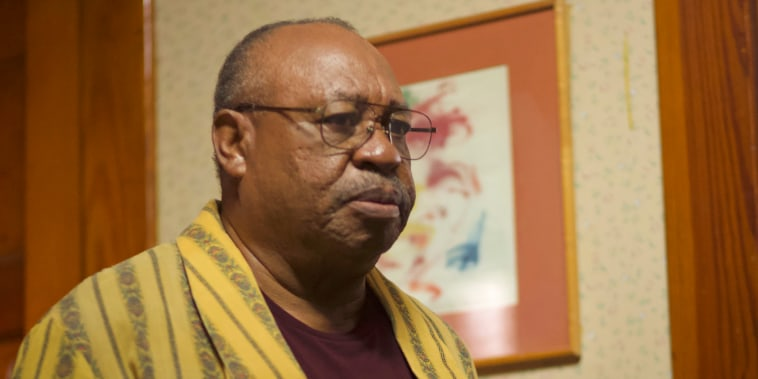 Earl Billings as Dr. Kermit Gosnell