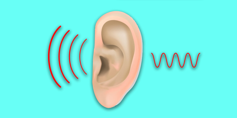 9 signs hearing loss is a problem