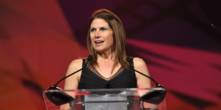 22nd Annual Palm Springs International Film Festival Awards Gala - Awards Presentation