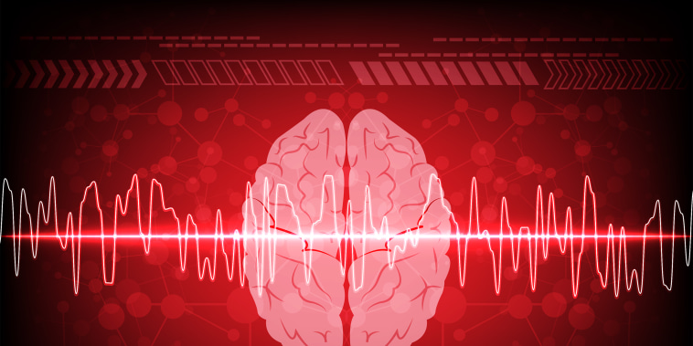 What can be done to reduce the risks of stroke?