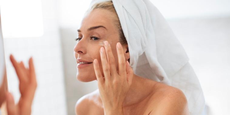 best eye cream, best undereye cream, best drugstore eye cream, best eye cream for dark circles, best eye cream for wrinkles