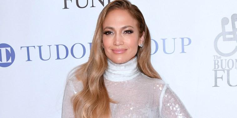 Jennifer Lopez hair, Jennifer Lopez, Hollywood waves