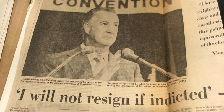 Boston Globe L.A. speech front page