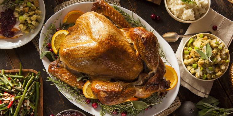 thanksgiving turkey, thanksgiving dinner, thanksgiving 2018, free thanksgiving turkey 2018