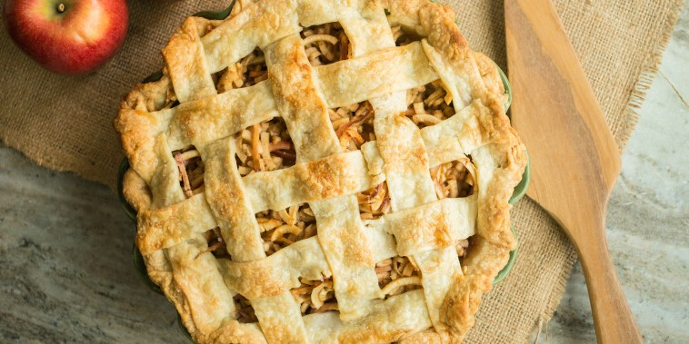 apple pie, thanksgiving pie recipes, thanksgiving pie, thanksgiving desserts, pie crust recipe