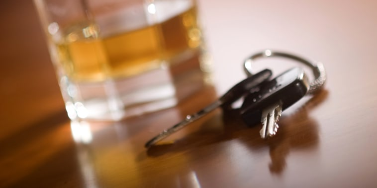 A ruling by the New Jersey Supreme Court could have more than 20,000 drunken driving convictions to be vacated.
