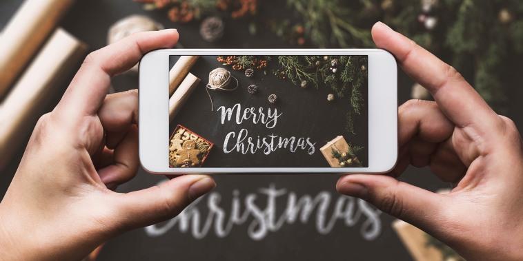 best tech gifts 2018, cool tech gifts, top tech gifts, tech gifts for men, tech gifts for women