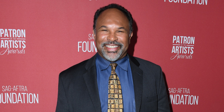 SAG-AFTRA Foundation's 3rd Annual Patron Of The Artists Awards - Arrivals