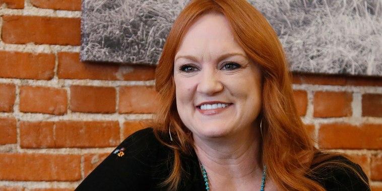 ROBBIE: Bisexual eroyic stories
