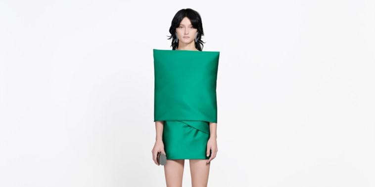 5339752cfead Style  Fashion Trends