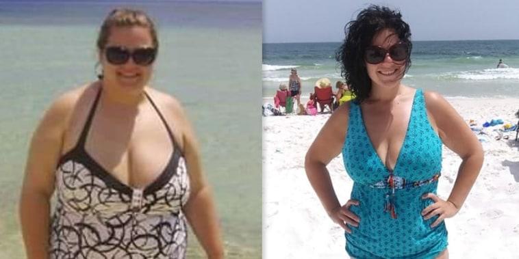 ayurvedic weight loss secrets
