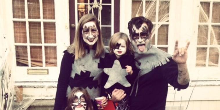treat trick halloween costumes work todaycom