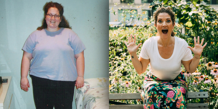 personal loan for weight loss surgery
