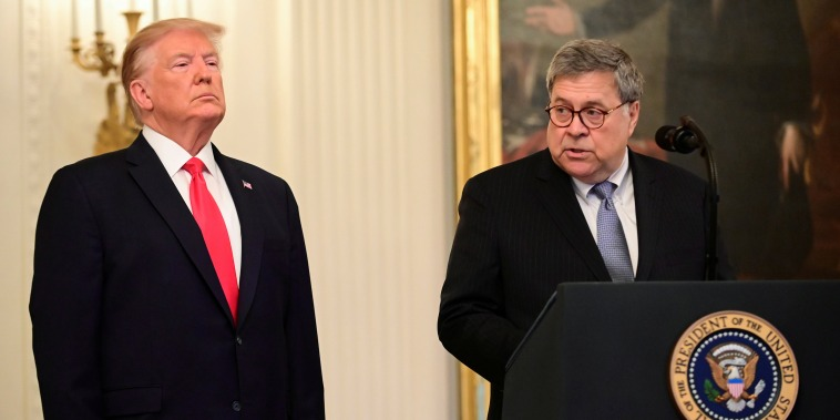 Trump Impeachment Inquiry News Analysis And Highlights Nbc News