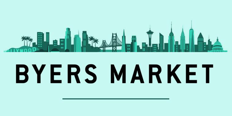 Byers Market main
