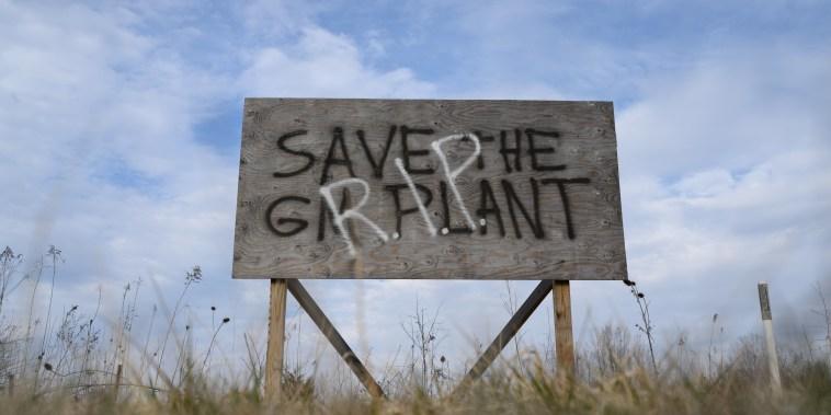 Image: Graffiti
