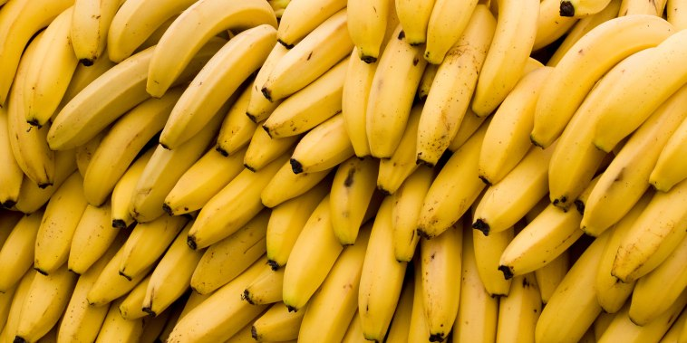 Banana Wallpaper