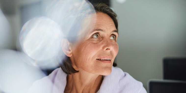 REFRESH: How to prevent Alzheimer's: Follow these 4 tips from doctors?