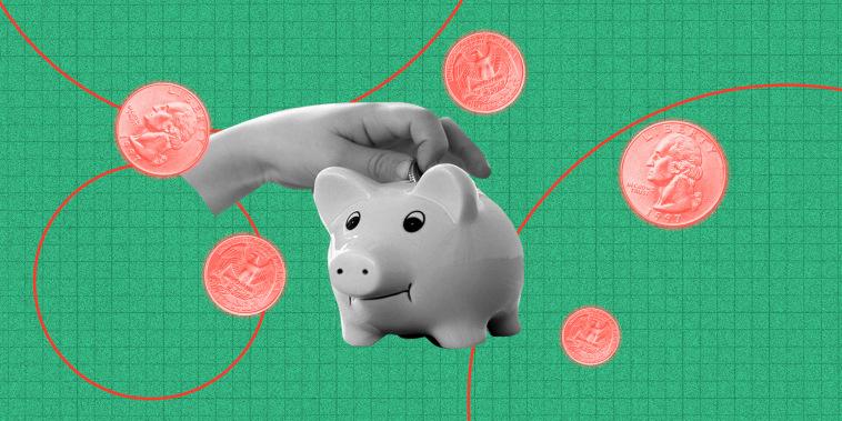 Saving Wealth Health