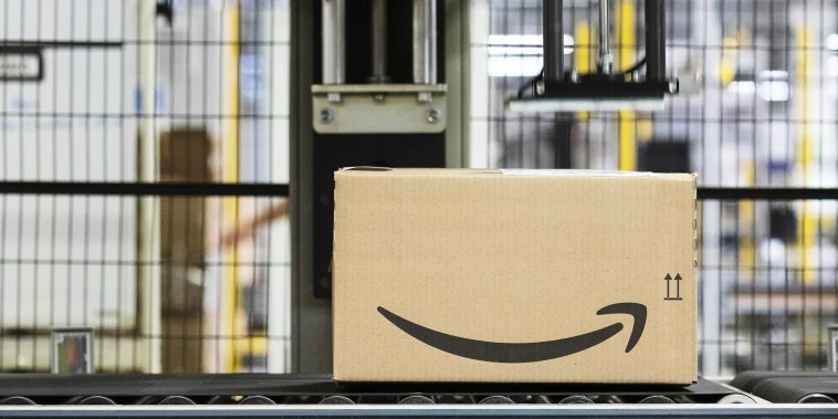 Black Friday Sales At Amazon.com