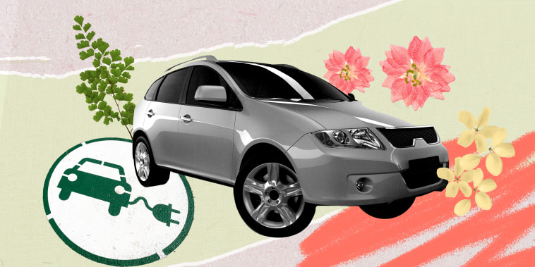 How to shop for an electric vehicle