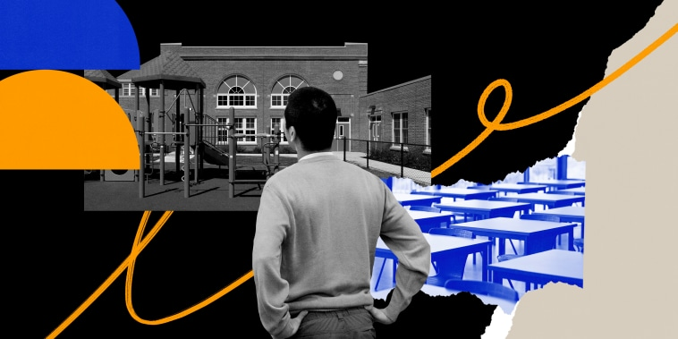 AAPI EDUCATION IN SCHOOLS