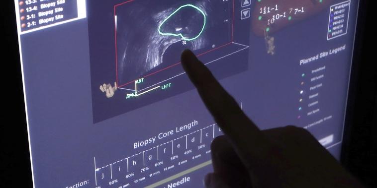 Sharecare's SPAC confirmed, BrainQ's Breakthrough Device Designation and  more digital  <a href=
