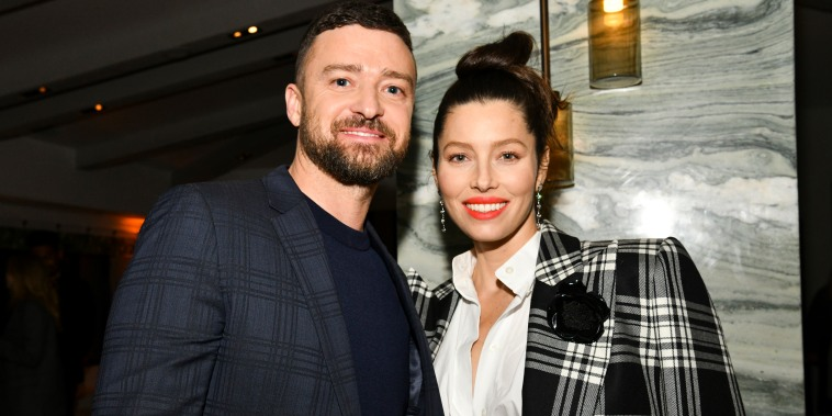 """Premiere Of USA Network's """"The Sinner"""" Season 3 - After Party"""