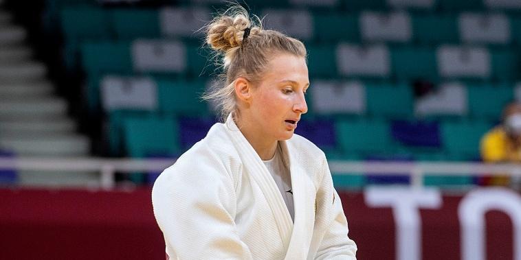 Martyna Trajdos