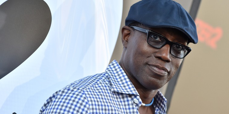 """Premiere Of Columbia Picture's """"The Equalizer 2"""""""