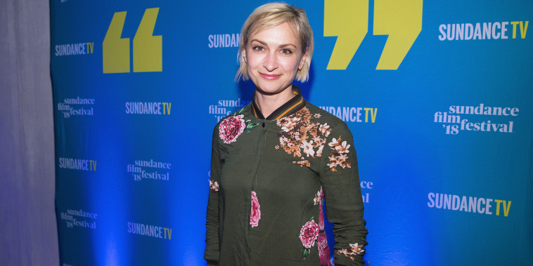 Sundance Film Festival Kickoff Party