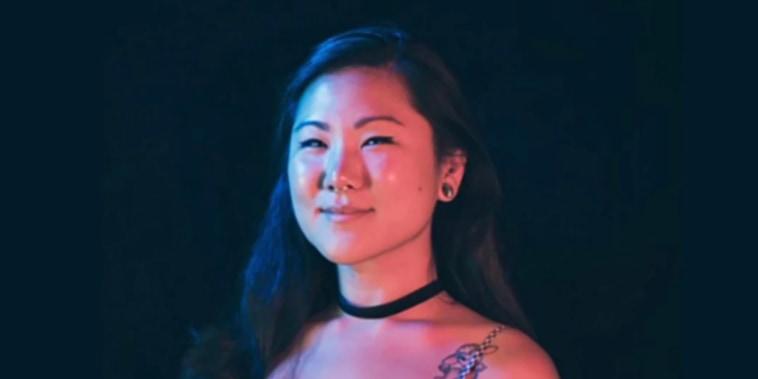 Lauren Cho has been missing since June 28, 2021.