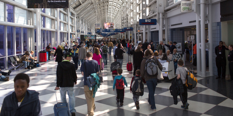 Image:Chicago O'Hare International Airport