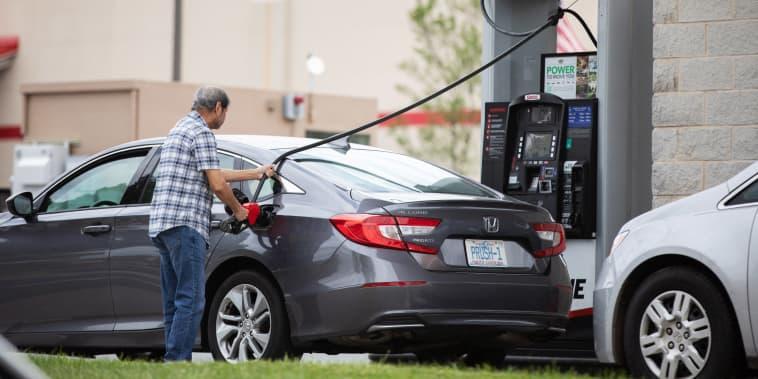 US-IT-OIL-CRIME-HACKING-PIPELINE-EPA
