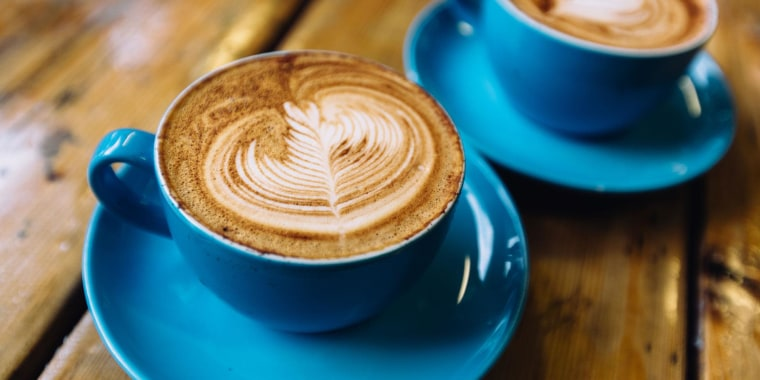 Coffee is good for you (for real this time)