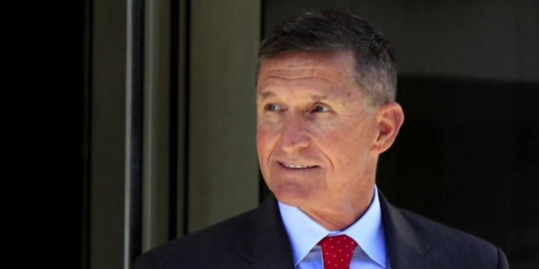 Days after Manafort agreement, Mueller readies Flynn sentencing