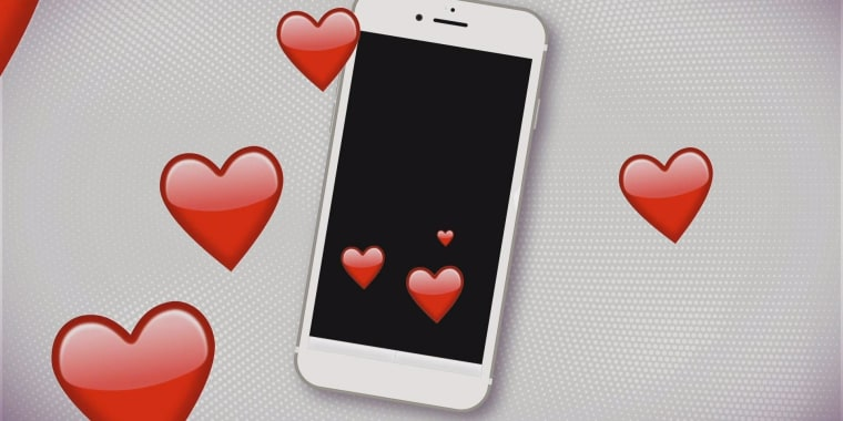 Girls open up about dating woes in the digital age