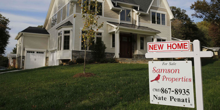 Lower mortgage rates have kept homes affordable in many parts of the country. But the range of affordability is huge.
