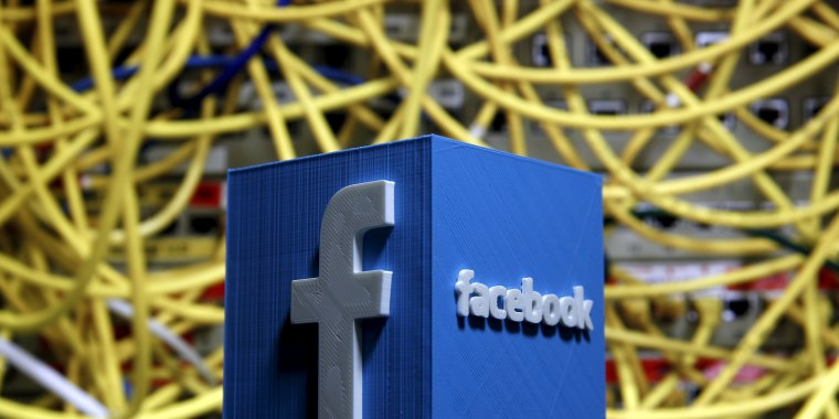 Facebook is entering the minimum wage fight, implementing new standards on benefits for its contractors and vendors.