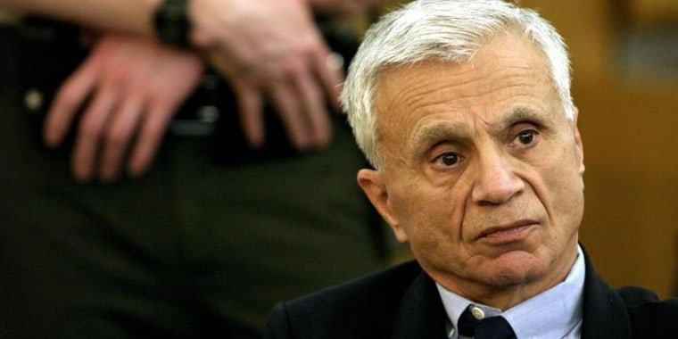Robert Blake Case: 15 Years Later, His Private Eye Speaks Out