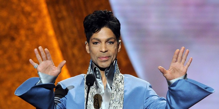 Image: 42nd NAACP Image Awards - Show