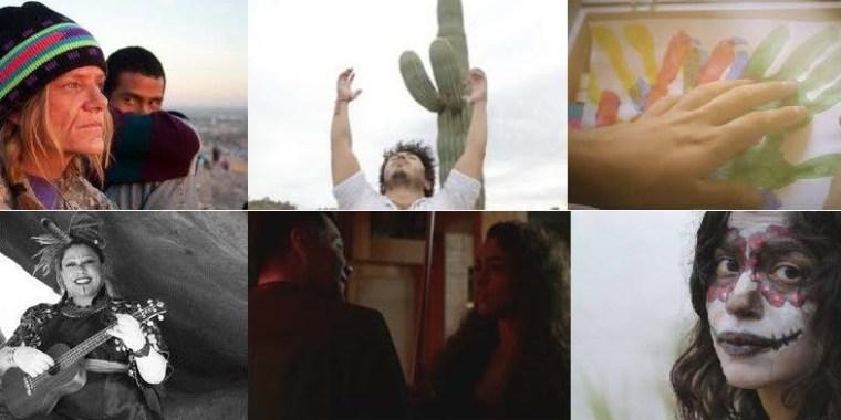 Dos gordas aplastan a un hombre love in the elevator - 2 5