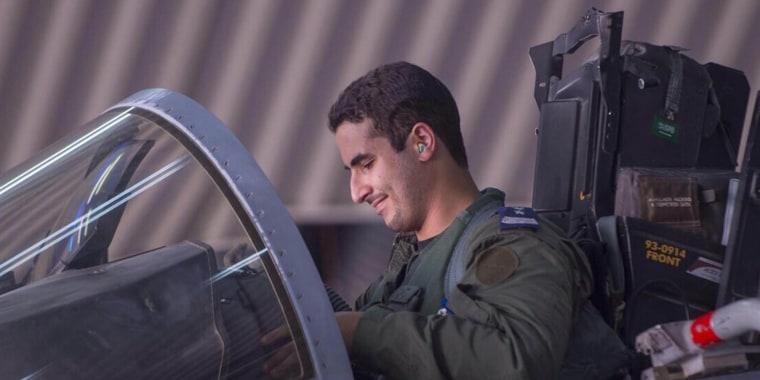 Image: Prince Khaled bin Salman