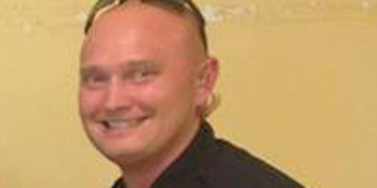 Image: Officer Roy Oliver