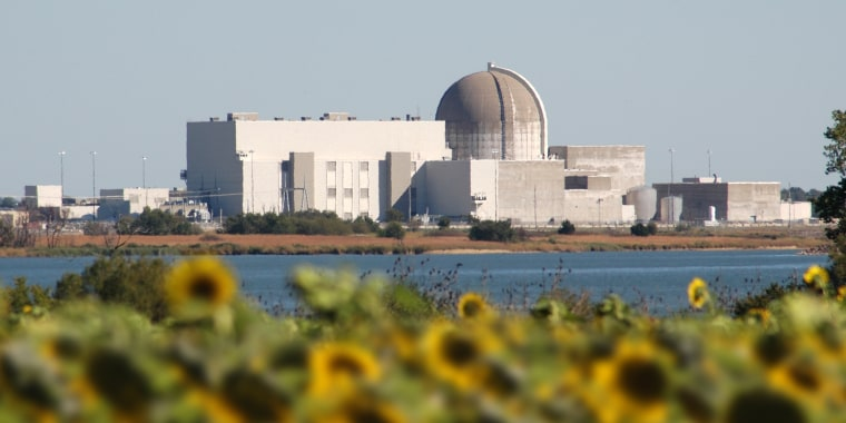 Image: Wolf Creek Nuclear Power Plant